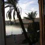 The jewel in Egypt's crown' by Leanne Vergeer