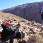 BMI adds flight routes to Marrakech & Casablanca