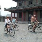 Things to do in Xi'an, China