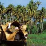 Travel round-up: Tours to India