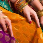 Bollywood dancing: embracing India's colourful heritage