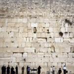 Knights of the Old City – take a trip into Jerusalem's past