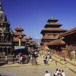 Extra Time in Kathmandu: A stroll down Freak Street