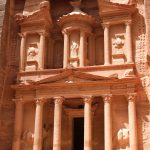The Best of Jordan with Matthew Teller from Rough Guides