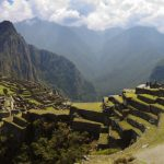 The Inca Trail, The Lares Trek and the magic of Machu Picchu