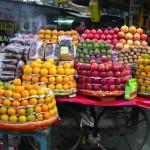Ye Olde Delhi