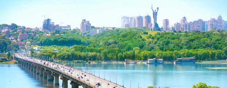 MiniLook Kiev