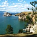 Top 10 Trans-Siberian Experiences