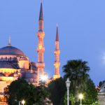 Turkey's Top Spots and World Wonders