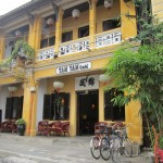 How to cook… Vietnamese Rice Paper Rolls