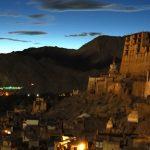 Leh and Ladakh – on film