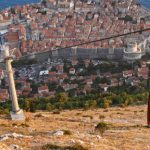 Sights, sounds and tastes of Dubrovnik
