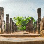Our Top 5 wonders of Sri Lanka