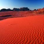 Top 5 ways to wander the world's wonders