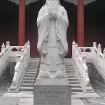 The Hidden Gems of Beijing