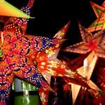 Diwali – India's Festival of Lights