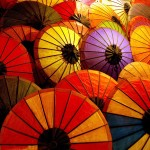 A different kind of New Year – Tet Festival in Vietnam