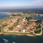 Sri Lanka's UNESCO World Heritage Sites – Part 1