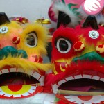 Festival Spotlight: Chinese New Year