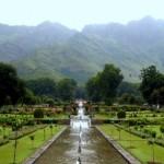 Hidden Gems: Visiting Kashmir