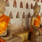 In Asia – Discover Laos