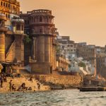 Lonely Planet – India's City of Light