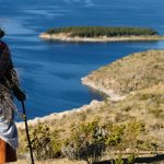 Peru & Bolivia – a stop motion journey