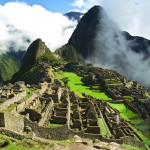 The way to Machu Picchu – Inca Trail, Lares Trek or the train?
