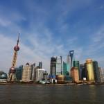 Journey through China – Part 2