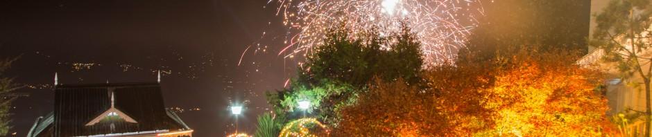 Celebrating Diwali, the Festival of Light