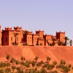 Totally Morocco – Imperial Cities, Saharan Sands