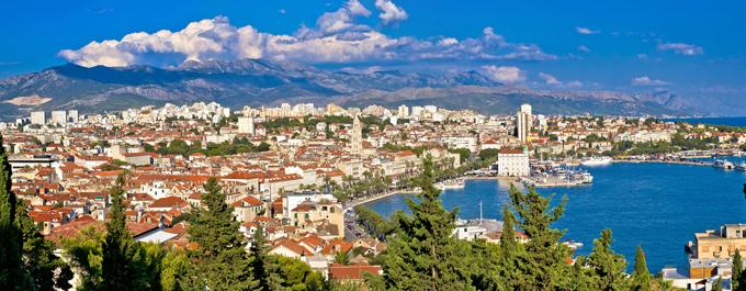 Top 10 Things To Do in Croatia