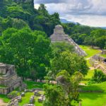 Top 10 things to do in Central America