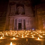 Culture, cuisine and chilling in Jordan