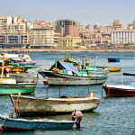 Beyond the Usual Sites in Egypt