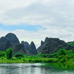 Top 5 reasons to visit Guilin & Yangshou