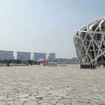 From past to present in Beijing