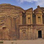 A Passage to Petra