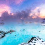 Iceland: nature's playground