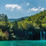 Croatia by Land