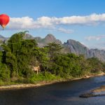 Top Eight Things To Do in Laos