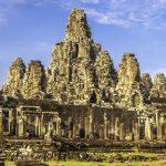 The best of Vietnam & Cambodia