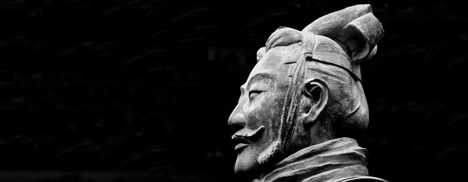 10 interesting facts about the Terracotta Warriors