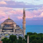 Recommended things to do in Turkey