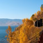 10 interesting facts about the Trans-Siberian railway