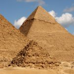Pyramids, Temples & Papyrus – Highlights of Egypt