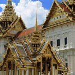 Thailand in 158 cuts