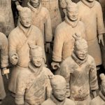 Five reasons to visit China on a tour