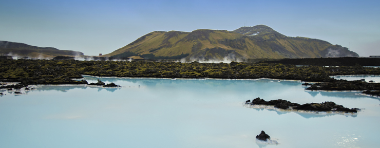 Our 5 best tours in Iceland