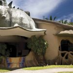 Top 10 eco lodges in Costa Rica